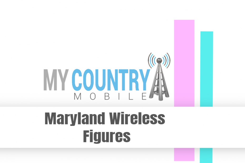 Maryland Wireless Figures - My Country Mobile Meta description preview: