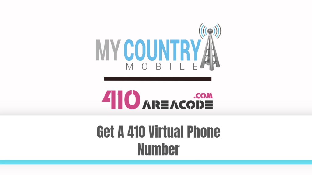 410- My Country Mobile
